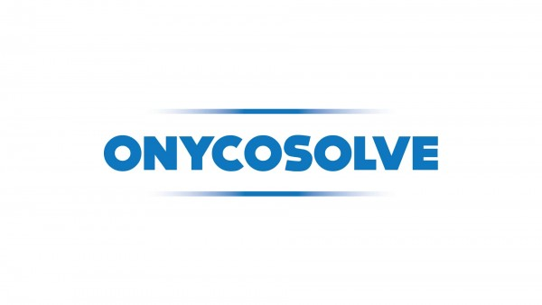 Onycosolve opiniões