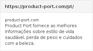 https://product-port.com/pt/
